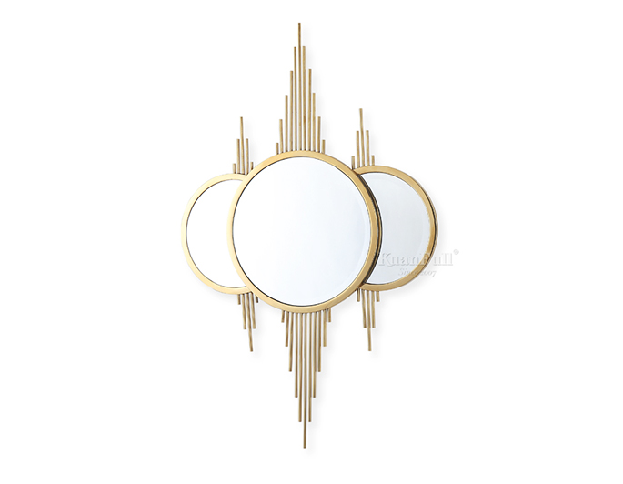MIRRORS & ACCESSORIES